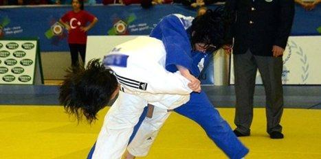 Avrupa Ümitler Judo Kupası geri sayımı başladı