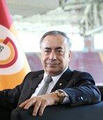 Mustafa Cengiz'den Garry Rodrigues açıklaması!