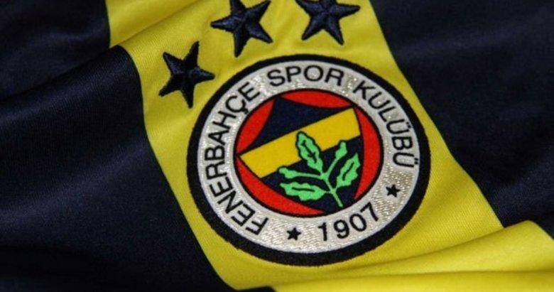Fenerbahçe'den orta saha transferlerine 10 yılda 92 milyon Euro!