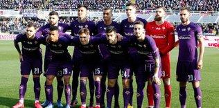 fiorentinada futbolcu maaslarinda indirim yapilacak 1592499755963 - Roma'dan ırkçılık karşıtı logolu forma