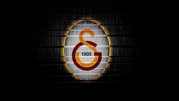 Galatasaray'ın transfer gündemindeki isimler belli oldu!