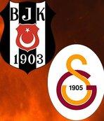 Kulübü yeni sözleşme önermedi! Beşiktaş ve G.Saray peşinde