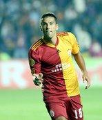 Milan Baros Türkiye'ye dönüyor! Büyük sürpriz