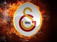 Galatasaray'dan çifte bomba