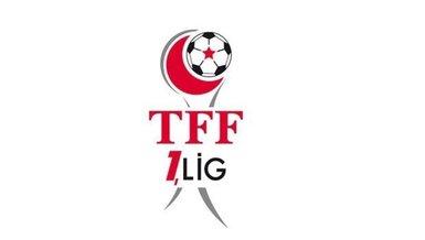 TFF 1. Lig'de finalistler belli oluyor!