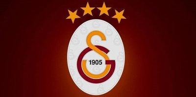Galatasaray'a çifte transfer piyangosu