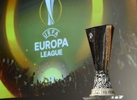 UEFA Avrupa Ligi'ne gitmeyi garantileyen takımlar