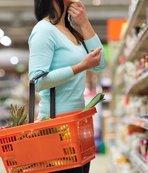 15 Mayıs'ta bakkal ve marketler kaça kadar açık?