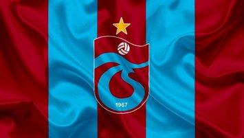 Trabzonspor'dan kan bağışına destek!