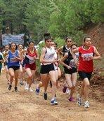 Avrupa Dağ Koşusu Şampiyonası başlıyor