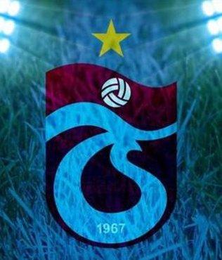 Trabzonspor, U21 ile hazırlık maçını farklı kazandı