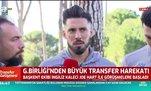Jose Sosa'dan sözleşme açıklaması