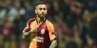 son dakika adem buyukun cezasi 2 maca indirildi 1592932643999 - Galatasaray takım halinde PFDK'ya sevk edildi!