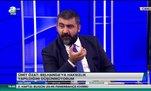 """""""Keşke Galatasaray'ı 6-0 yenmeseydik de Şampiyonlar Ligi'ne gitseydik"""""""