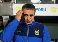 Fenerbahçe'nin Gaziantep kadrosu belli oldu! Sürpriz eksik...