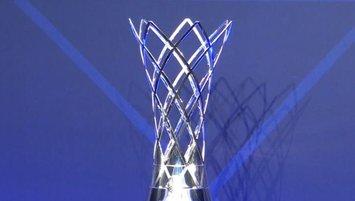FIBA Şampiyonlar Ligi'nde yarı finalistler belli oldu!