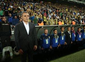 Fenerbahçe dünya yıldızı için düğmeye bastı! 3 yıllık imza