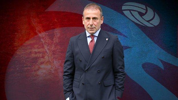 Son dakika transfer haberi: Trabzonspor'dan sol bek atağı!İsmail Köybaşı ve Ezgjan Alioski... (TS spor haberi)