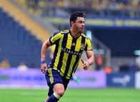 Fenerbahçe'de Giuliano'dan sonra Valbuena ve Dirar'da yolcu!