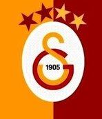 Galatasaray Kulübü Divan Kurulu toplandı!