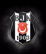 Beşiktaş'ta 8 yolcu!