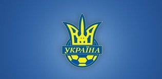 Ukrayna'da şike baskını