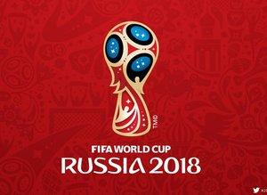 2018 Dünya Kupası'na gitmeyi garantileyen takımlar