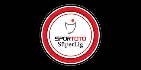 İşte Süper Lig'in penaltı raporu! En çok hangi takıma çalındı