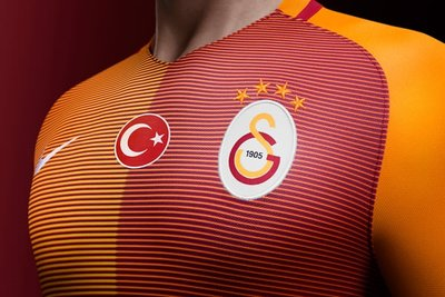 Galatasaraydan 2. Emre harekatı