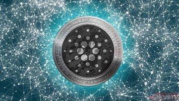 ADA coin (Cardano) kaç TL oldu?