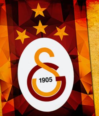 Galatasaray Avrupa'da ilk 10'da