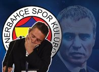 Fenerbahçe'nin başı saha dışında da dertte!