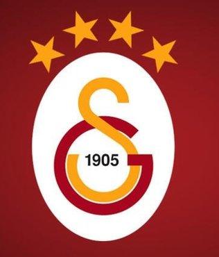 Galatasaray'da Luyindama sakatlandı