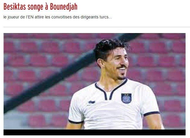 besiktasa surpriz golcu transferi iddiasi balotelli derken baghdad bounedjah 1597223545661 - Beşiktaş'a sürpriz golcü transferi iddiası: Balotelli derken Baghdad Bounedjah!