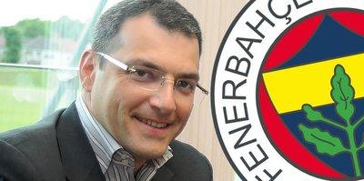 Zanka'nın yanına süper transfer! Comolli haberi verdi ve KAP geliyor... Son dakika Fenerbahçe haberleri