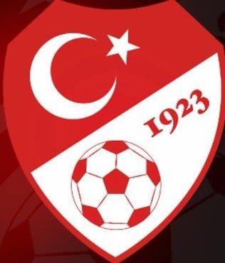PFDK Beşiktaş'a para cezası verdi