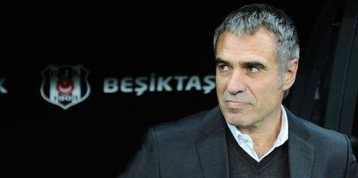 Yanal'dan Beşiktaş maçına özel rapor