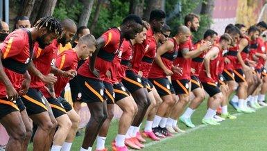 Son dakika spor haberi: Galatasaray PSV Eindhoven maçı biletlerini genel satışa çıkardı