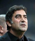 Trabzonspor öze dönüşün kralı!