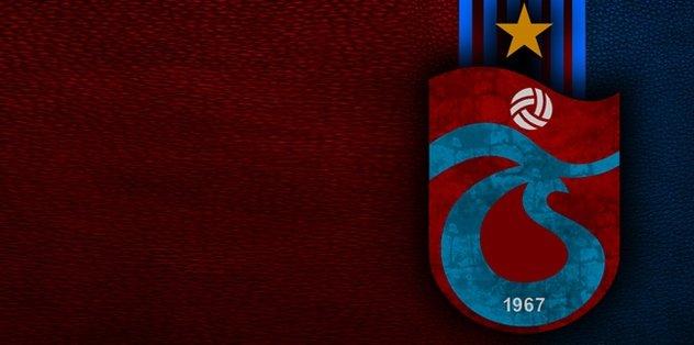 """Trabzonspor için """"birlik"""" çağrısı!"""