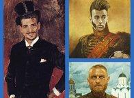 Dünyaca ünlü sporcular ve teknik direktörler asker oldu