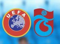 Usta yazardan eleştiri! ''UEFA'nın sportif ceza saçmalığı''