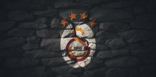 Galatasaray'a büyük şok! Planlar alt üst oldu