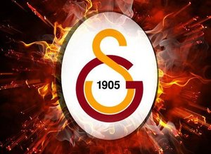 Yıldız isim Galatasaray için gemileri yaktı!