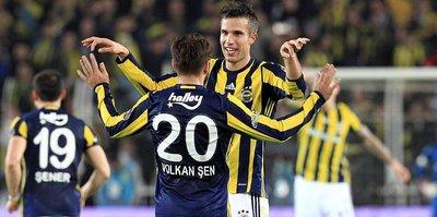 Trabzonspor maçı öncesi Fenerbahçe'ye bir şok daha!