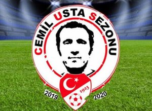 İşte Süper Lig'de güncel puan durumu (11. hafta)