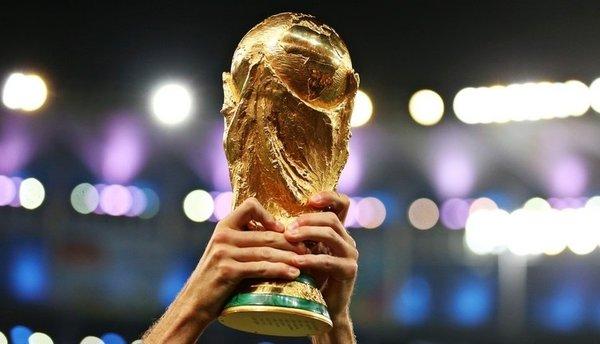 Dünya Kupası maç programı (Dünya Kupası'nda hangi maç ne zaman, saat kaçta, hangi kanalda?)