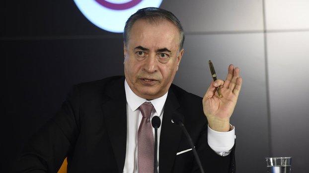 Savaş Çorlu'dan Mustafa Cengiz'e eleştiri: Falcao'nun foması satılamıyorsa... #