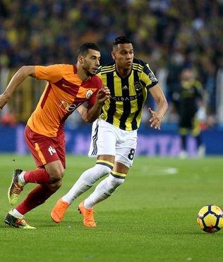 Galatasaray, adım adım şampiyonluğa