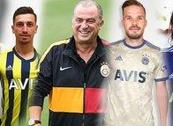 Fenerbahçe transferleri birer birer nasıl açıklıyor? İşte o plan ve gerçekler